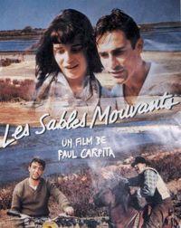 Affiche du film